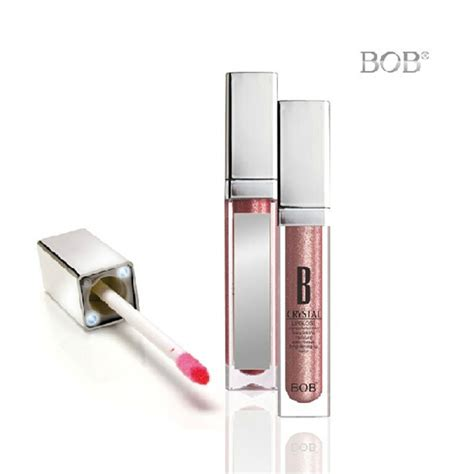 lip gloss with light and mirror number of bob light elves genuine lip gloss lip