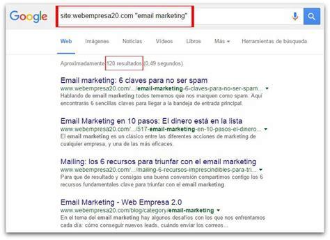 trucos google images trucos google c 243 mo buscar como un experto