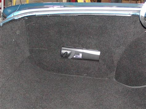 Auto Trim Upholstery by Wayne S Auto Trim And Upholstery