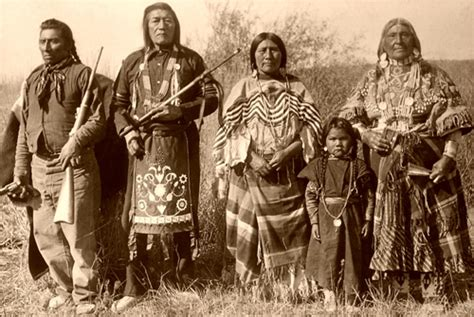 american tribes the history and culture of the creek muskogee books american indian s history and photographs california