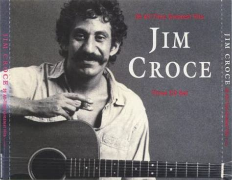 jim croce top hat bar and grill jim croce album quot 36 all time greatest hits quot music world
