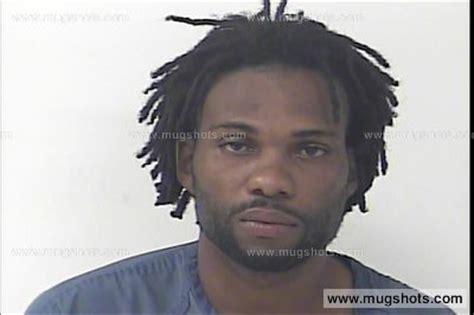 St Louis County Arrest Records Clervenel St Louis Mugshot Clervenel St Louis Arrest