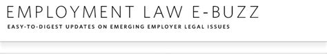 fair employment and housing act did you know new feha regulations take effect april 1 nossaman llp jdsupra