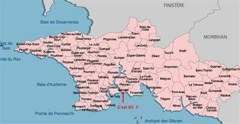 Cote De Sud by Info Finistere Sud
