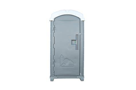 Portable Showers For Rent by Portable Shower Rental Shower Unit Lafayette La Lake