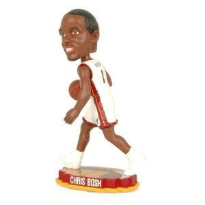 d wade bobblehead 30 best images about miami heat on gary payton