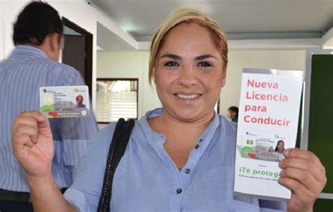 licencia de conducir zumpango 191 donde tramitar ahora la licencia de conducir en edomex