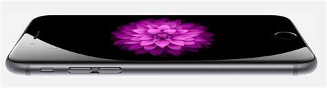 wann wird das iphone 6 günstiger wann das iphone 6 in welche l 228 nder kommt news
