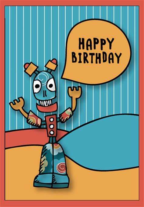 cards for boys gallery birthday card for boys
