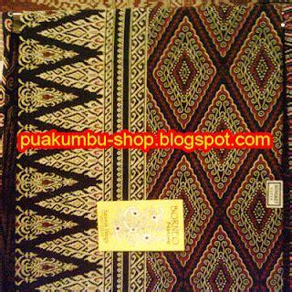Special Lakban Kain Hitam Daimaru 2 Inc kedai batik sarawak kain ela batik sarawak batik sarong sarawak kain pasang batik sarawak