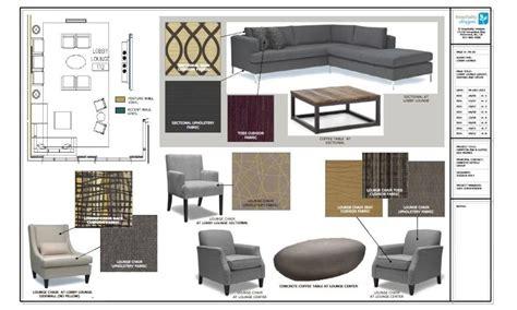 interior design hospitality designs