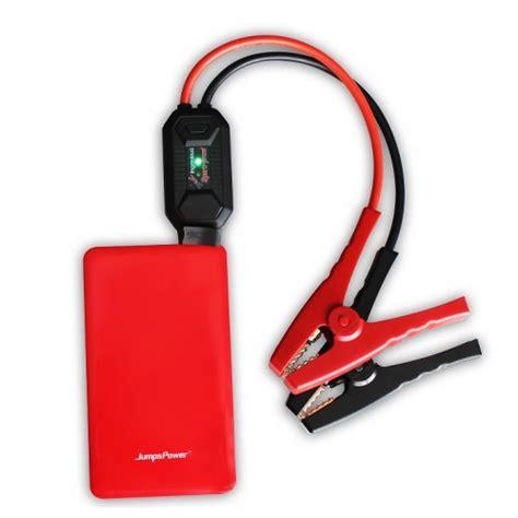 Powerbank V 7200mah Free Jump Starter jumpspower amg6s 12v mini jumpstarter powerbank jump st
