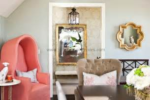 The Color Room Dyer by La Dolce Vita Color Crush Coral