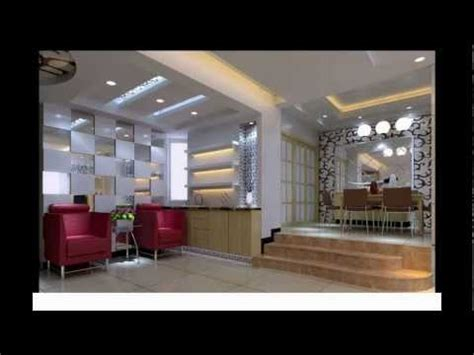 home compre decor design online fedisa interior india interior designs portal interior