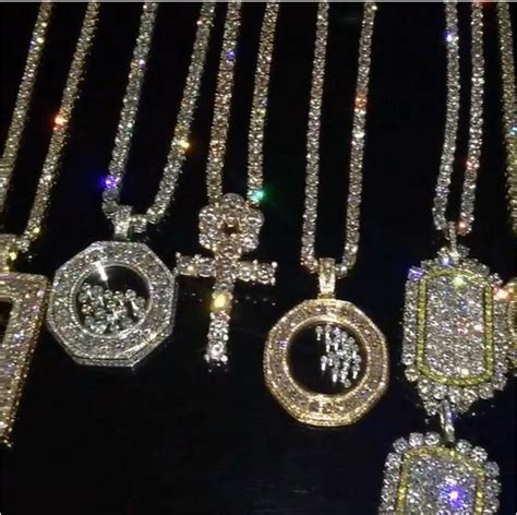 mayweather collection floyd mayweather jewelry collection 2011 style guru