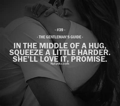 gentleman 39 s the gentleman s guide 39 we heart it