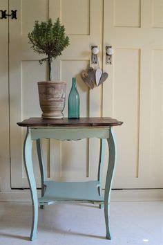 furniture finds ideas furniture home decor decor