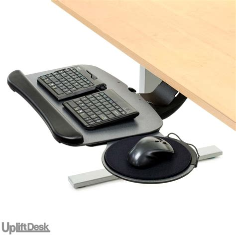 Switch Keyboard shop uplift switch keyboard trays