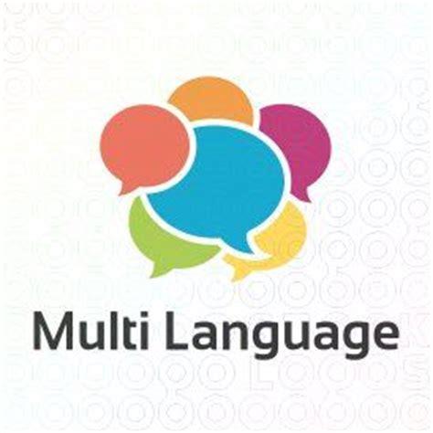 logo language definition stuttgart language and wiesbaden on