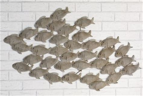 wanddeko fische fiskars decopatch siegel r 246 mertopf casablanca shop