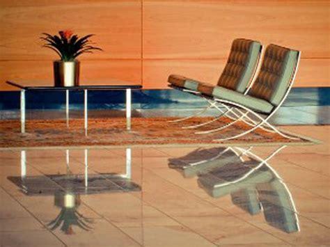 cristallizzazione pavimenti cristallizzazione pavimenti modena reggio emilia prezzi