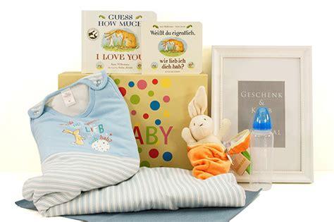 Geschenkideen Baby Junge by Baby Geschenke F 252 R Jungen