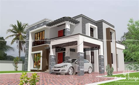 earthbank home plans earthbank home plans 28 images 100 simple 50 home design computer 148 best 100 budget 28