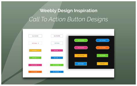 weebly design elements help weebly design inspiration category baamboo studio