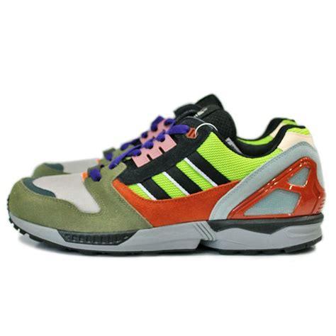 adidas originals アディダス zx8000 b24862 sesosl cblk foxredを通販 paper 福岡