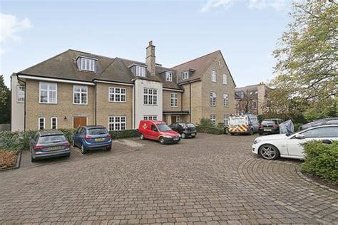 2 bedroom flat to rent in cambridge 2 bed flats to rent in cambridge latest apartments onthemarket