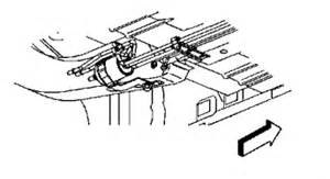 93 buick lesabre battery location 93 get free image about wiring diagram