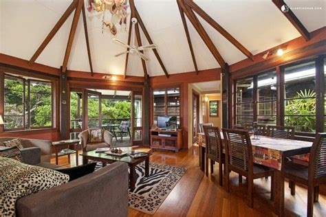 Maleny Cabins And Cottages by Luxury Cabin Rental In Maleny Queensland