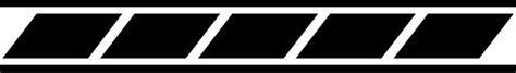 Yamaha Speedblock Aufkleber by Yamaha Stripe Decal Sticker 11