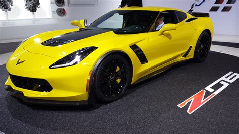 200 Mile Per Hour Corvette by Top Ten Fastest Chevrolet S Of The Decade Chevys Only