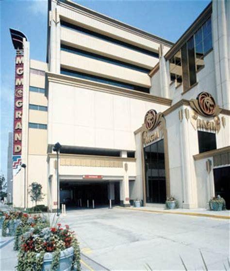 mgm grand buffet detroit detroit michigan usa casino gaming and entertainment magazinusa