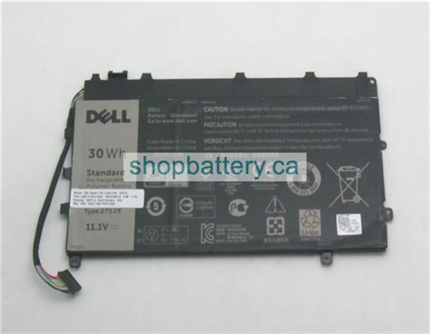 shopbattery ca no battery is detected recognized the trouble shooting guide on the hp website
