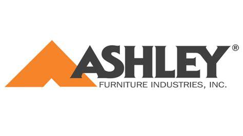 wjs hanjin furniture battle cargoes storage