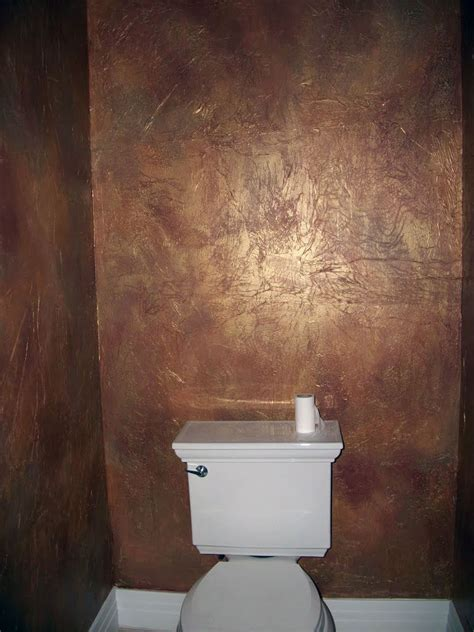 faux walls faux wall finishes faux finishes wall treatments the
