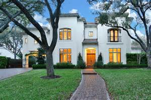 Home Design Houston Texas Property For Sale Houston Luxury Amp Inner Loop Homes For