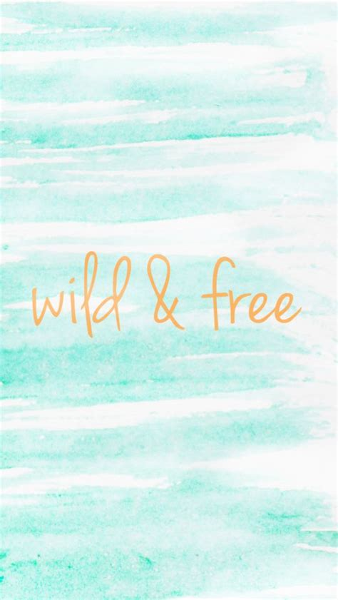 free wallpaper quotes for phone best 25 free phone wallpaper ideas on pinterest