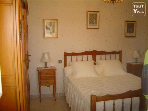 chambre à coucher merisier ophrey com chambre coucher louis xiv pr 233 l 232 vement d