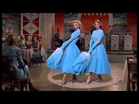 theme music vera 178 best images about actress vera ellen on pinterest