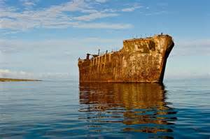 lanai pictures lanai shipwreck picture of lanai hawaii tripadvisor