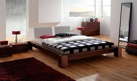 bed in japanese japanese style platform bed japanese style platform bed