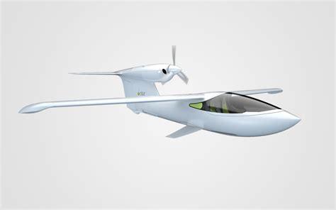 Latest Kitchen Gadgets designapplause akoya lisa airplanes