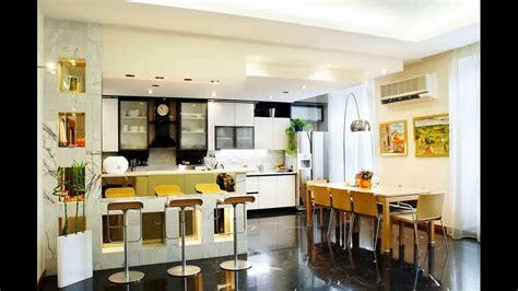 Modele De Cuisine Moderne by Cuisine Cuisine Moderne Faience Cuisine Moderne Beige