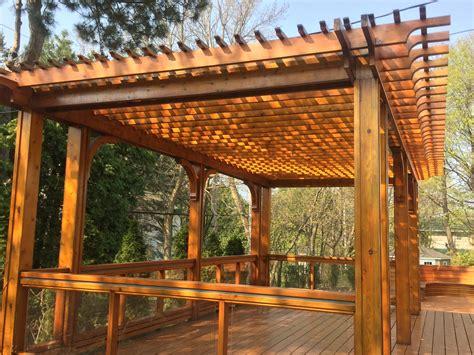 meilleure teinture pour patio teinture ext 233 rieure pour patio sikkens