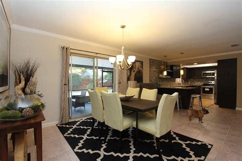 Home Staging Design Pros Orlando Fl | home staging design pros orlando fl 32801 866 650 1724 100