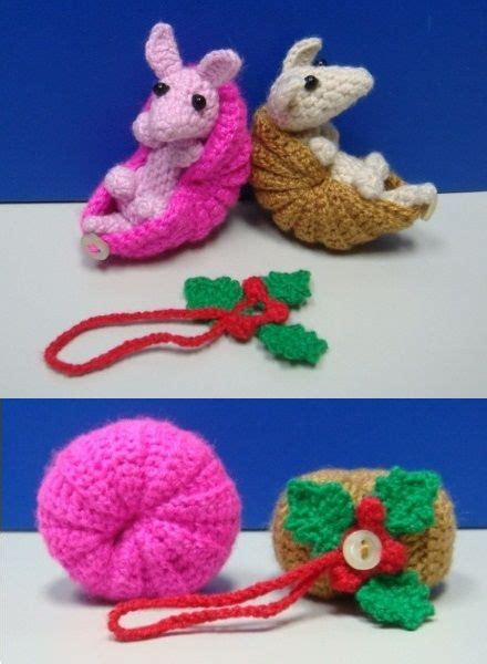 amigurumi pattern ravelry ornaments easy patterns and ravelry on pinterest