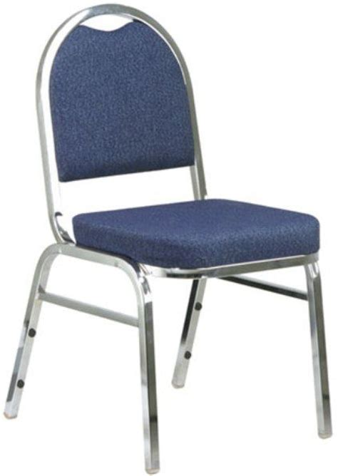 Padded Stackable Chairs by Stackable Cushioned Chairs Chair Pads Cushions